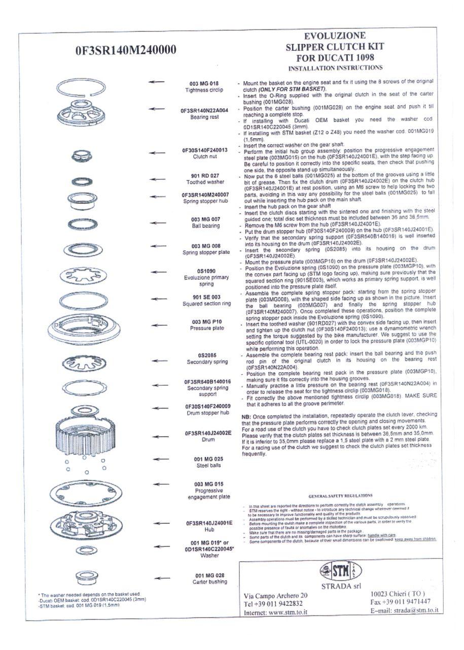 33920d1279815547-stm-evoluzione-manual-1