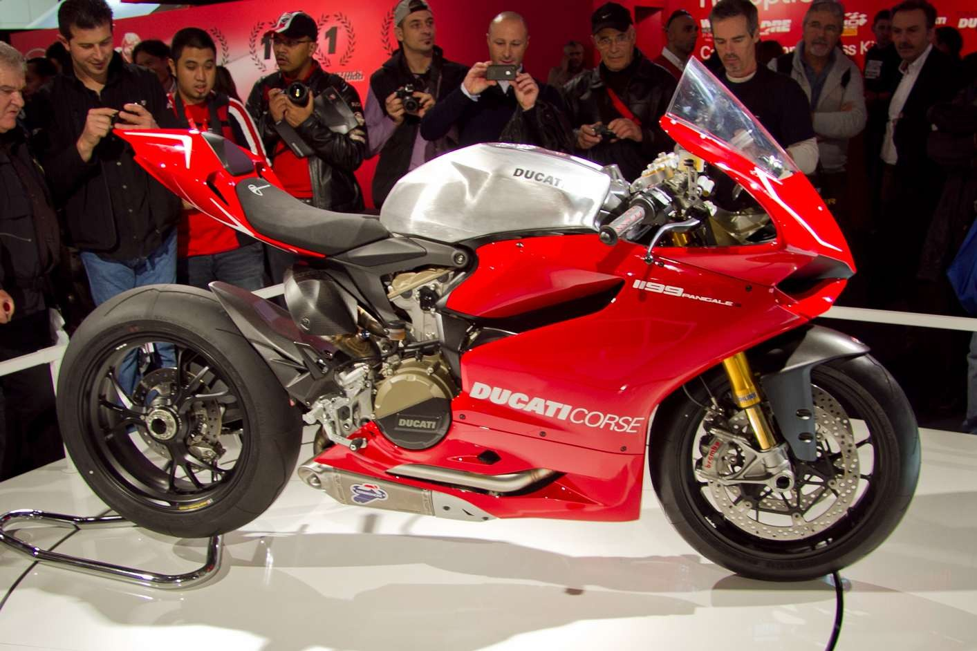 ducati case Back to classics | providing you with the ultimate ducati experience by supplying top quality motorcycles, parts and restoration services.