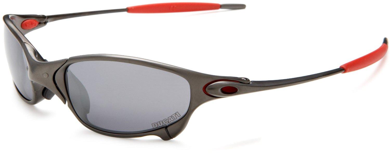 Y0pvemdo2lpqbjp Oakley Juliet Sunglasses