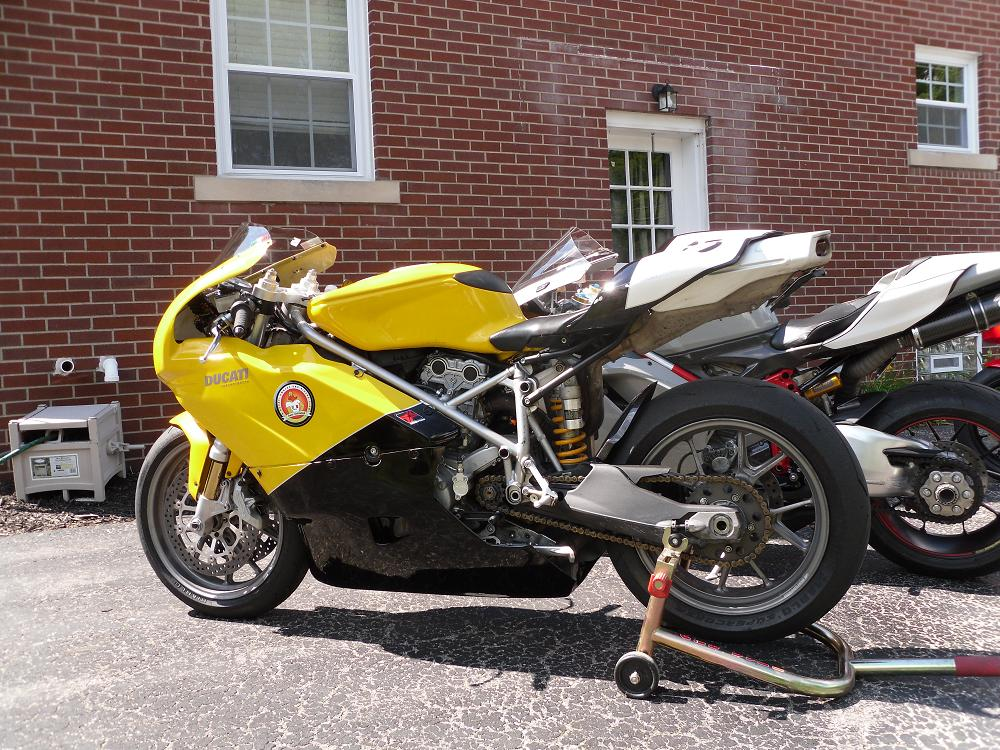 749 s track street bike forum the home for ducati