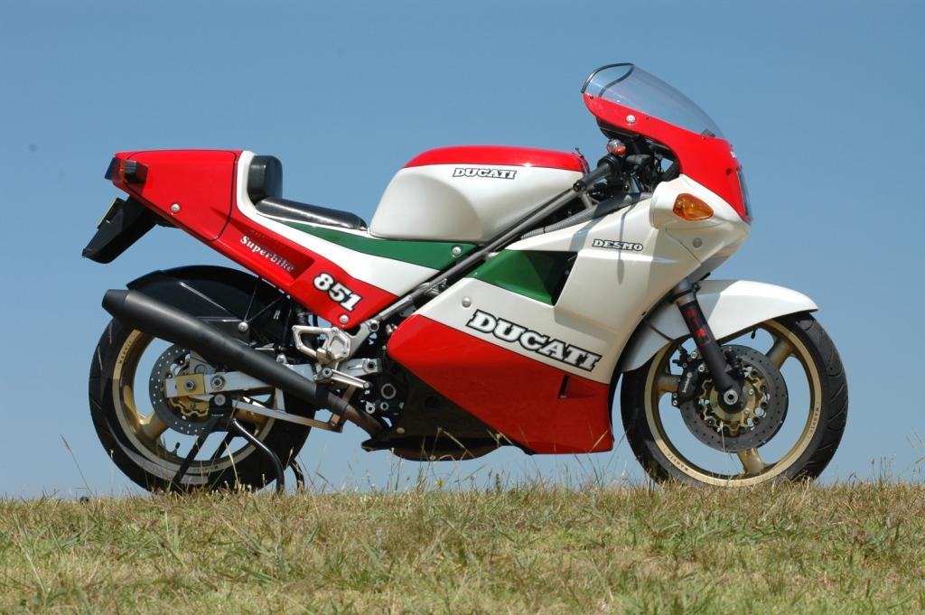 time for a 888 post - page 2 - ducati forum | the home for