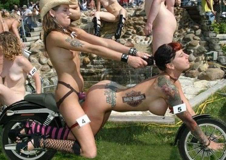 Fucking On Motorcycle Gif 44