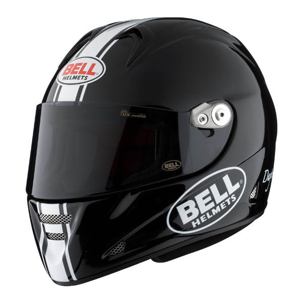 bell helmets , back in aus - ducati forum | the home for