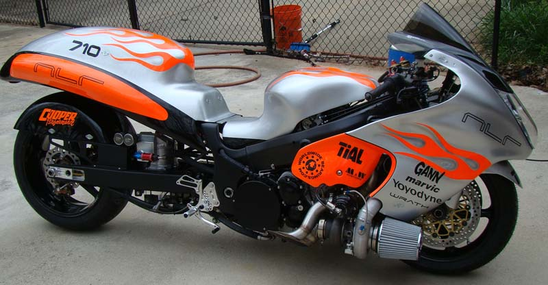 Drag Bikes Forum The Home For Ducati Owners And