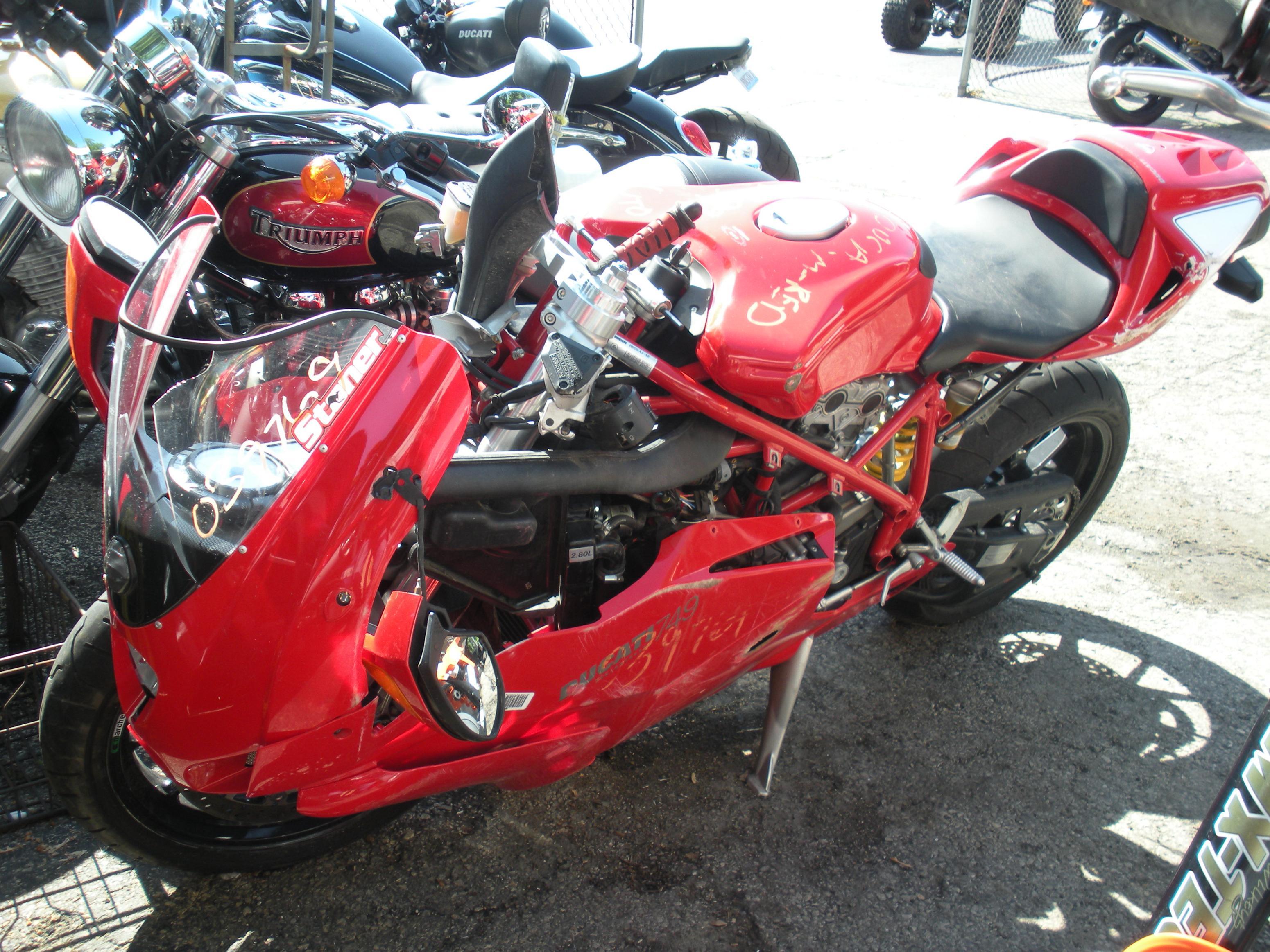 7 Kerugian Kalau Modifikasi Sepeda Motor Tanpa Peduli Aturan Ini