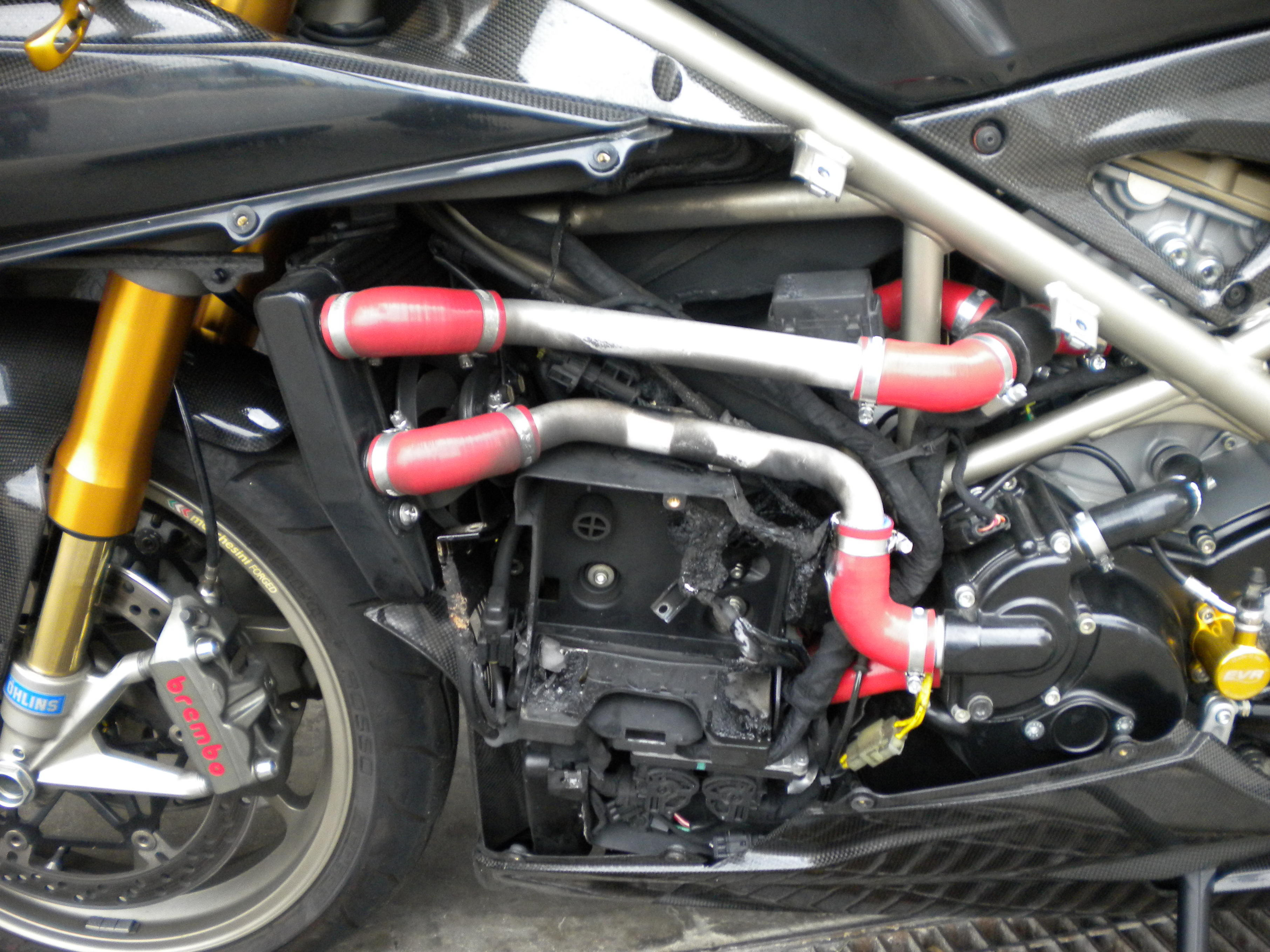 ducati st2 fuse box location wiring diagram ducati st2 wiring free engine image for