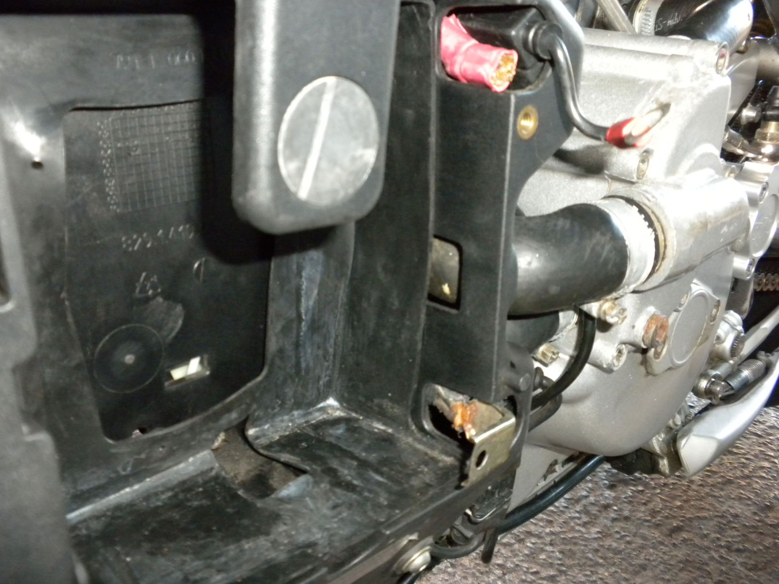 999 main wiring harness ducati org forum the home for ducati rh ducati org Ducati 1299 Ducati 996