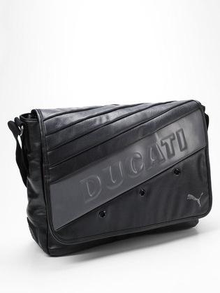 22830d1259968840-puma-ducati-bag-sale-ducati-bag.jpg