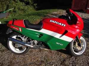 1992 ducati paso 907ie ducati org forum the home for ducati rh ducati org Ducati 907Ie 1987 Ducati