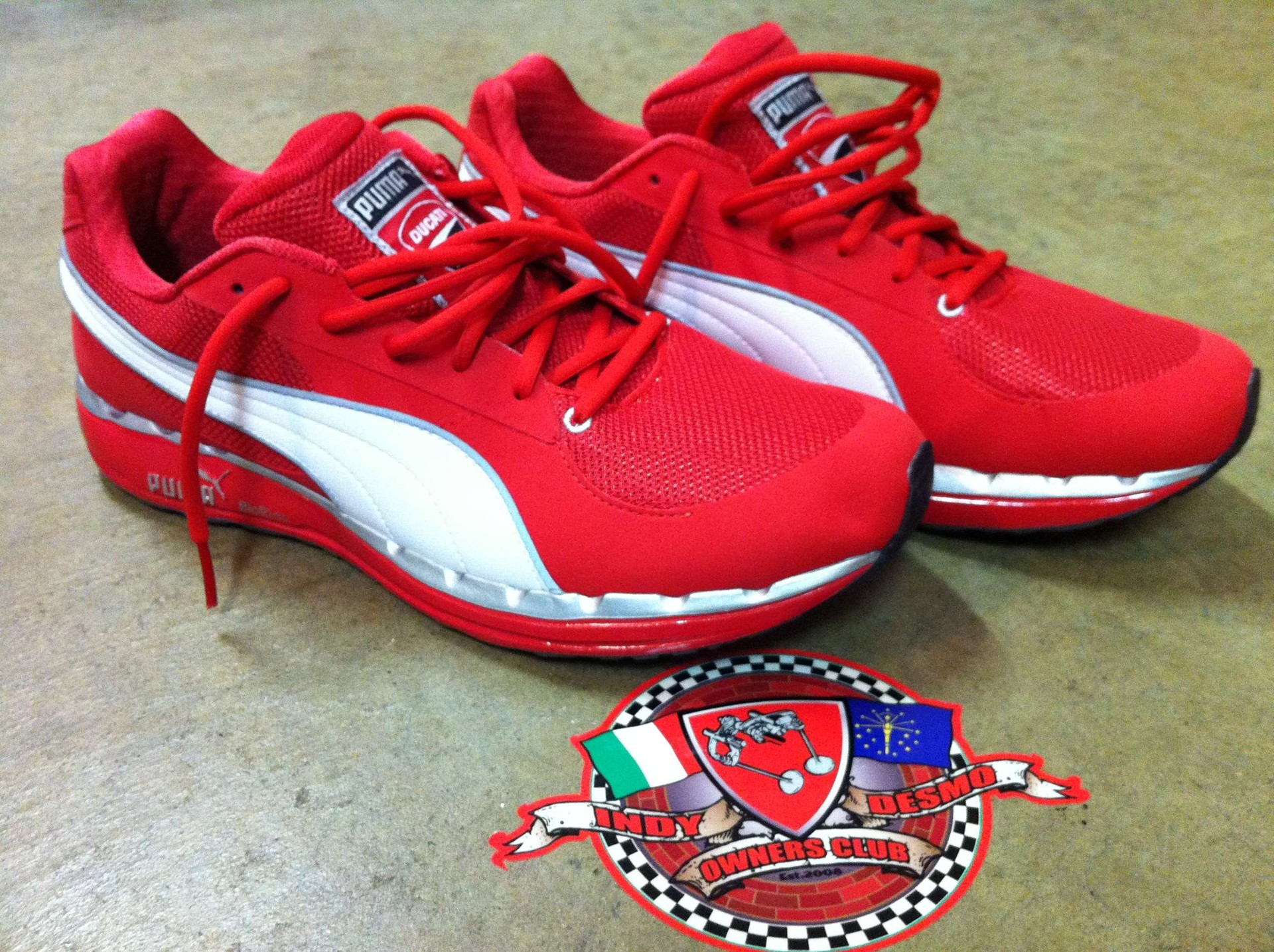 f0c76a2f6bc3cf ducati shoes puma cheap   OFF77% Discounted