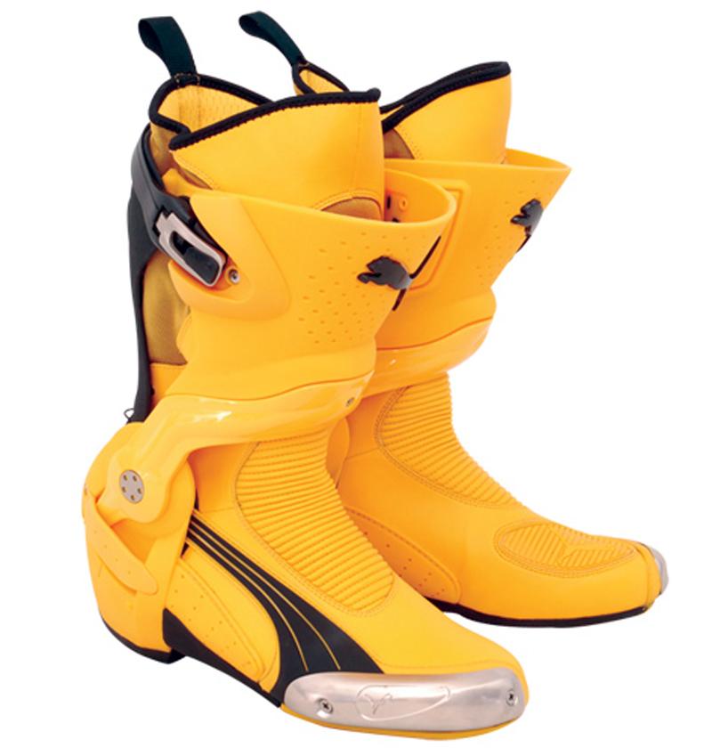 186000afcfd7 puma ducati boots cheap   OFF51% Discounted