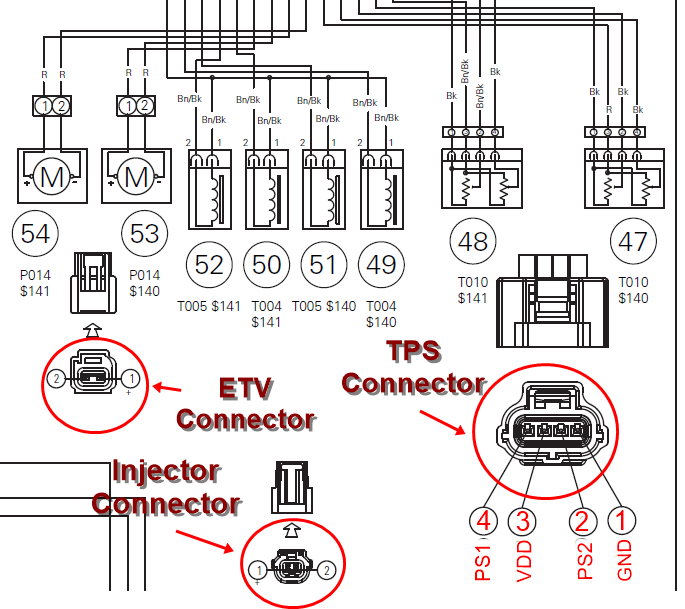 Ducati 1199 Panigale Wiring Diagram. st2 wiring for dummies vol 1 page 1  the. 1199 electrical schematic forum the home. wiring harness question 97  750ss the. ducati superbike 899 panigale abs wiringA.2002-acura-tl-radio.info. All Rights Reserved.