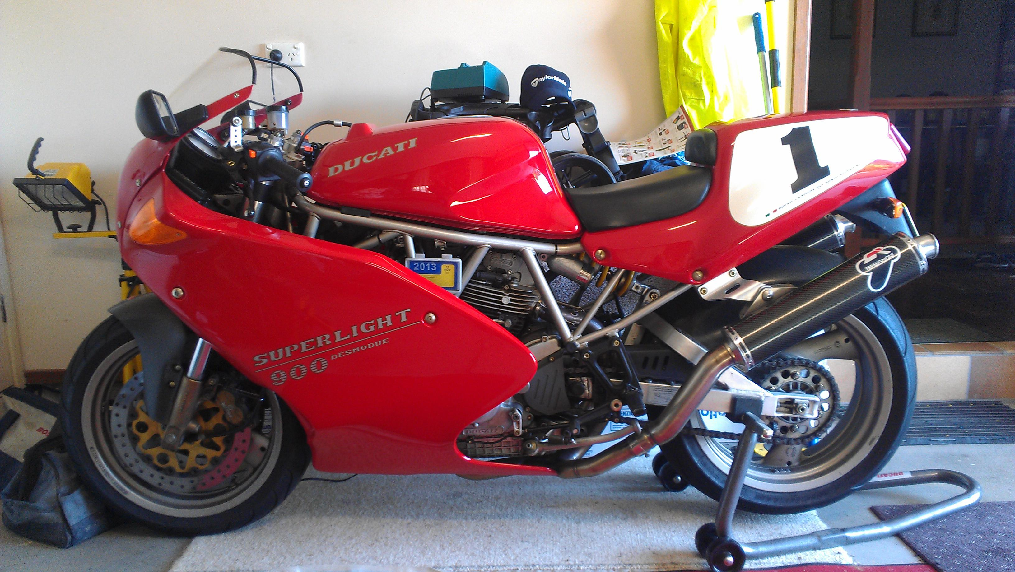 Superlight Wanted - ducati.org forum   the home for ducati owners ...