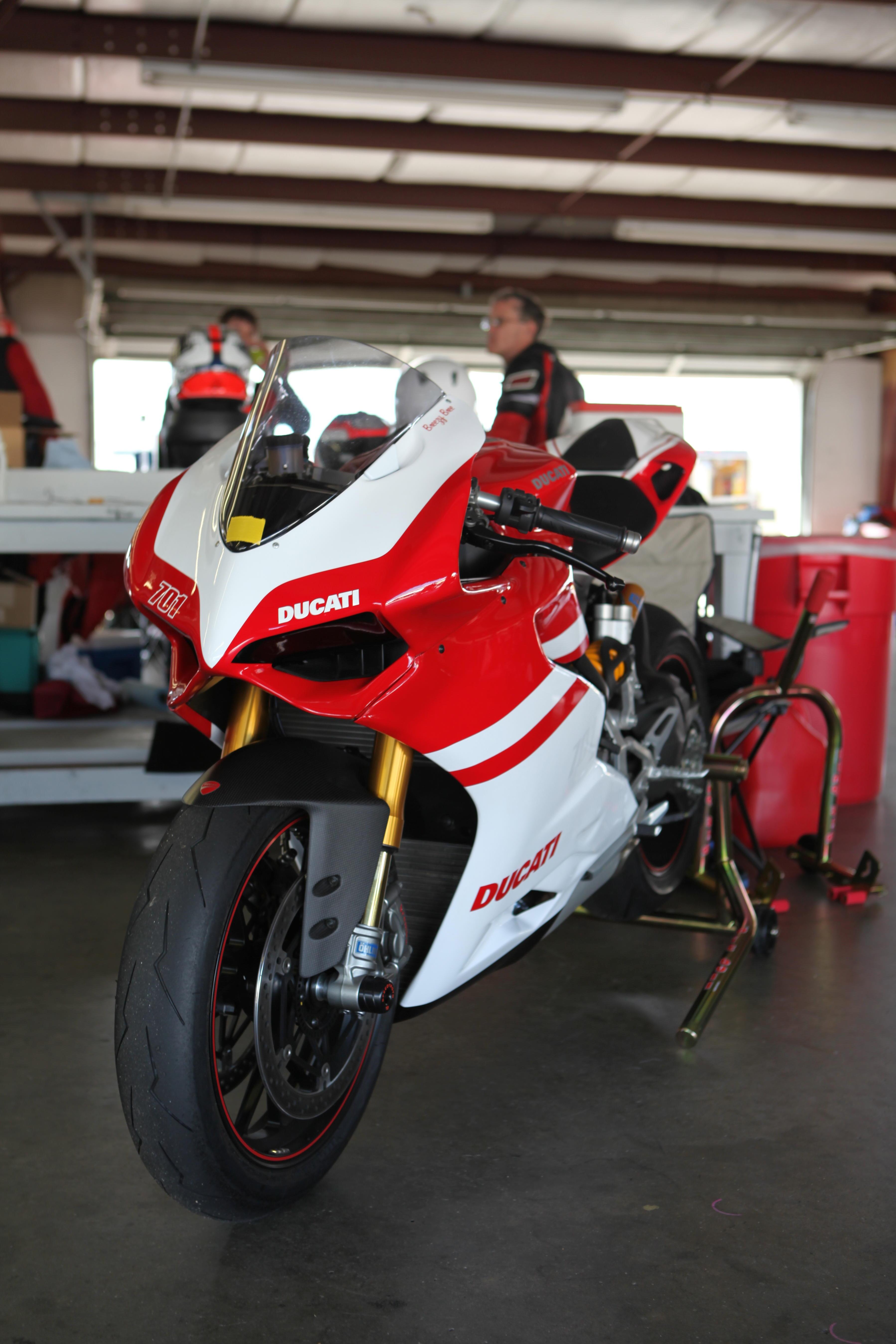 Http Www Ducati Org Forums Ducati Monster Forums