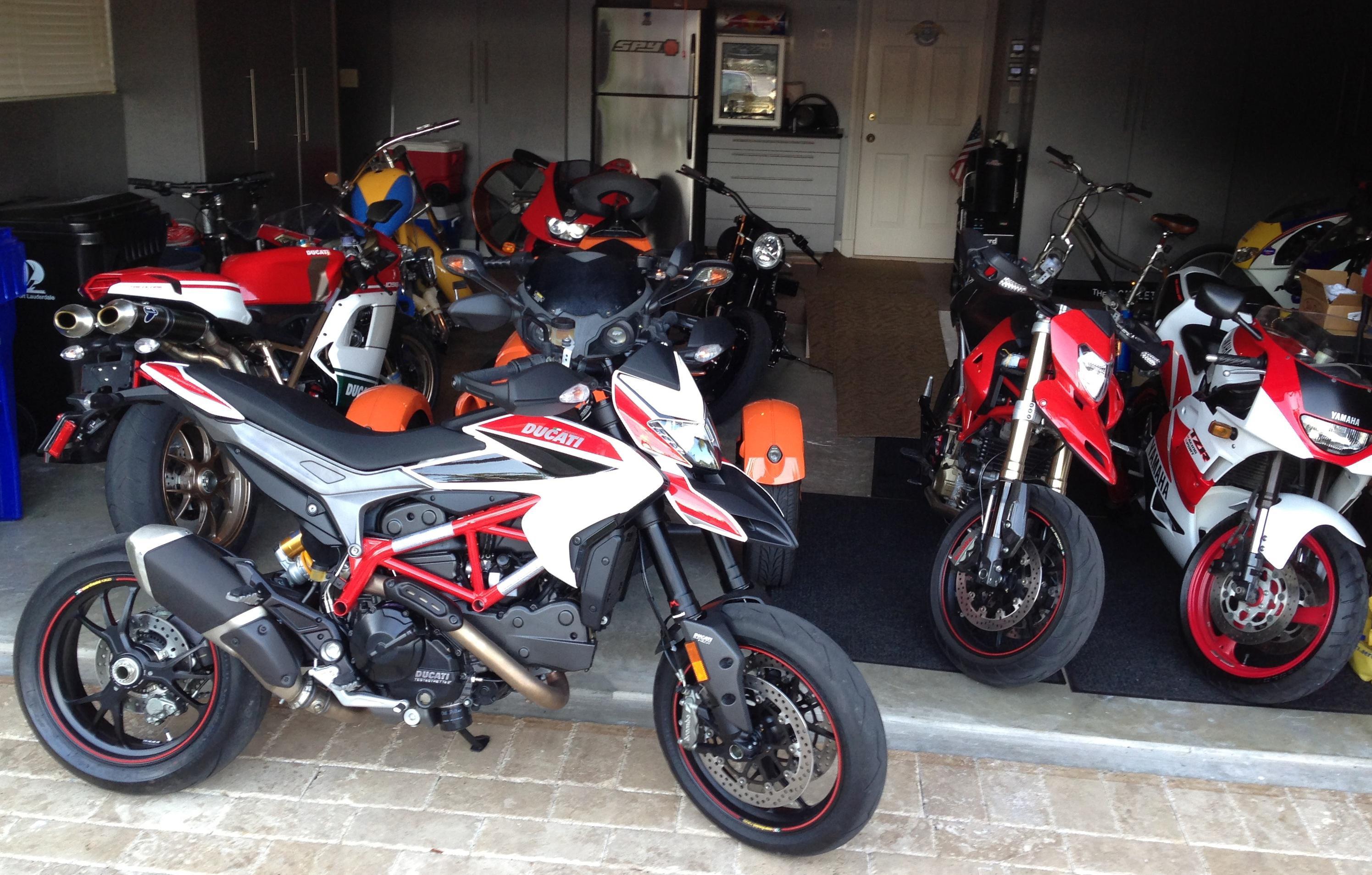 Ducati Hypermotard For Sale идеи изображения мотоцикла