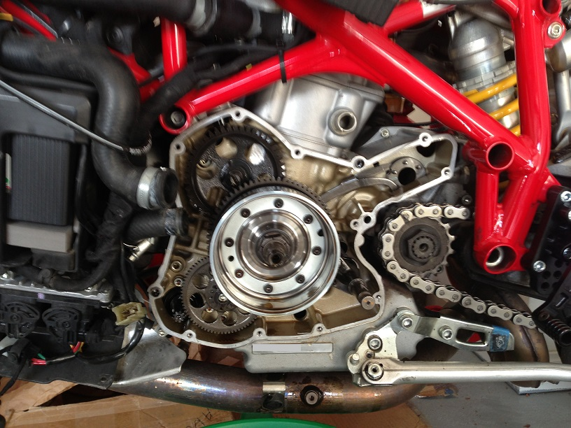 1098 Gear Shifting Problems Ducatiorg Forum The Home For