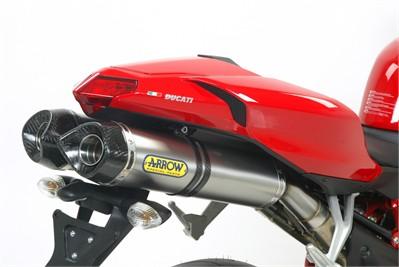 Name:  min_2909_Ducati-1098-Slip-on-PK-2.jpg Views: 421 Size:  26.1 KB