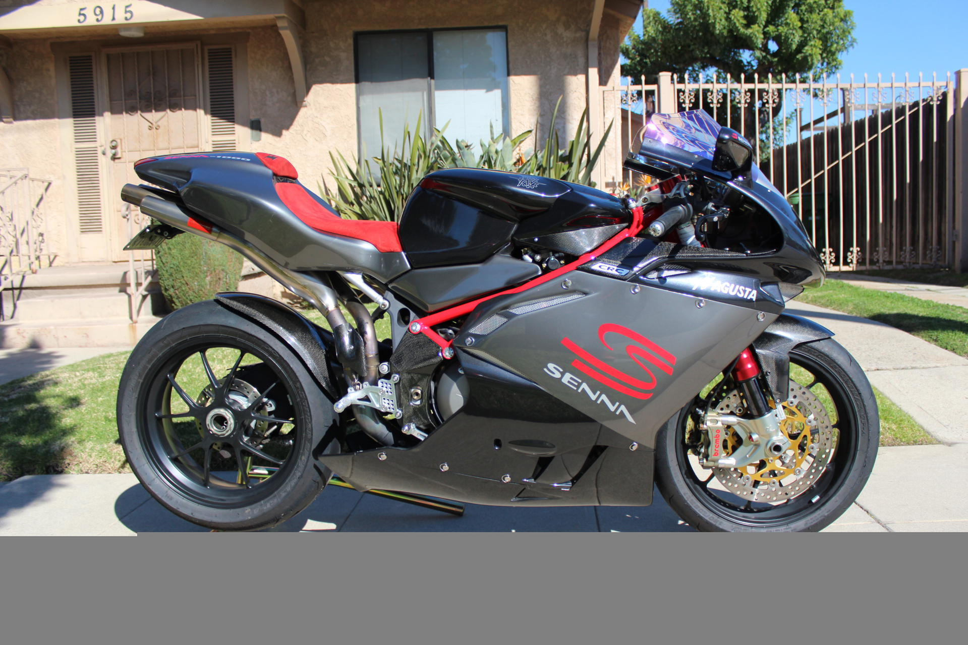Ducati Org Forum The Home For Ducati Owners And Enthusiasts