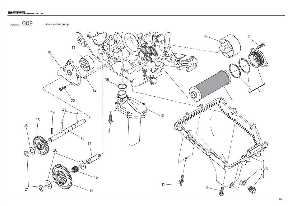 ducati panigale wiring diagram country coach wiring diagram ducati 1199 wiring diagram ducati engine ducati single wiring