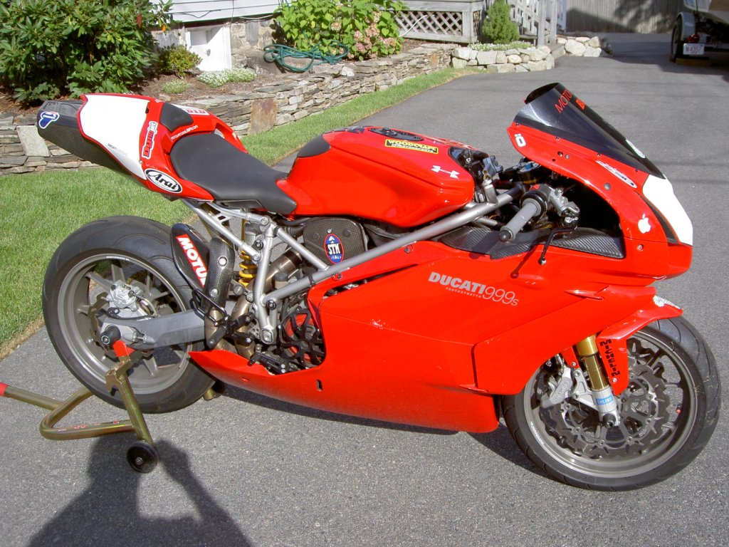 2004 999s Track Bike For Sale Forum The Home For