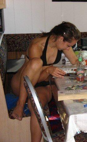 Name: wife bikini tan.jpg Views: 1027 Size: 28.5 KB
