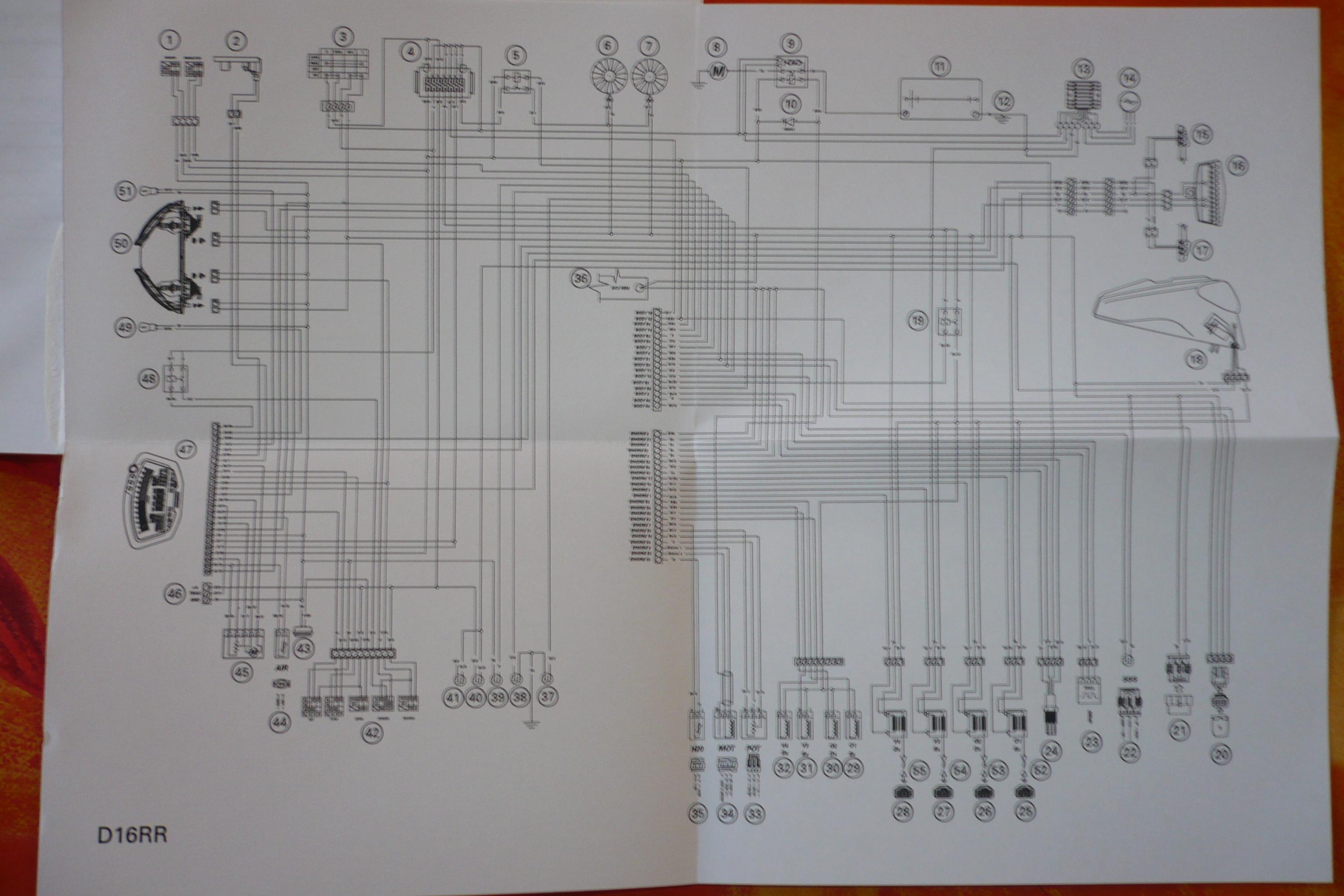ducati 1098s diagram wiring diagram data rh 6 3 reisen fuer meister de